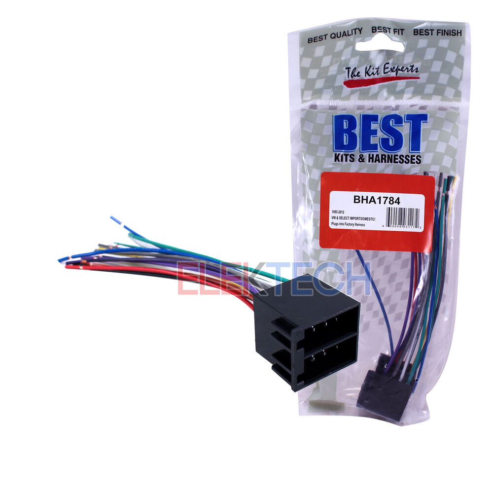 Audioupgrade also 1998 Rover 200 Heater Blower Wiring Diagram also 401072288685 together with Toyota Oem Wiring Harness Connectors furthermore 337395 Official Marijuana Wallpaper Thread 56k Beware. on this car stereo wiring harness plugs into oem factory radio