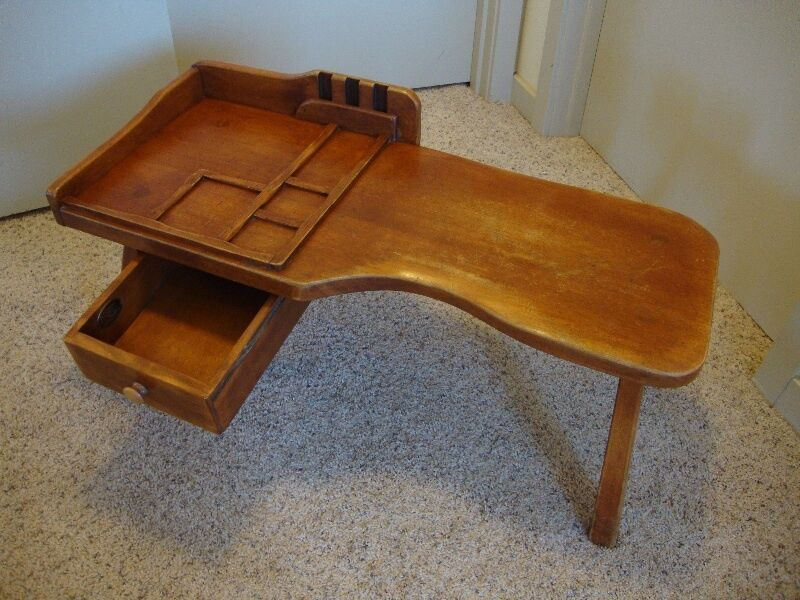 Cushman Colonial Creations Cobbler S Bench Seat Coffee