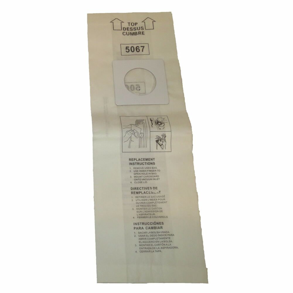Details About 53294 Type O HEPA Vacuum Bags For Upright Vacuums  6 Pk also Sears Kenmore Upright Vacuum Cleaners Bags also Kenmore Upright Vacuum Cleaner Bags further Dyson DC25 Blueprint likewise Kenmore Elite Upright Freezer. on kenmore upright vacuum bags