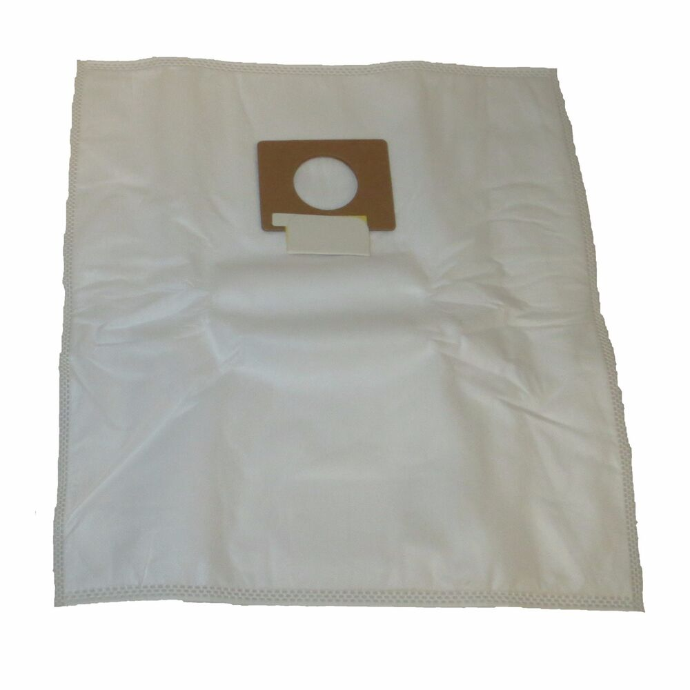 Kenmore C 5055 Q Panasonic C5 Vacuum Vac Bags Cloth True