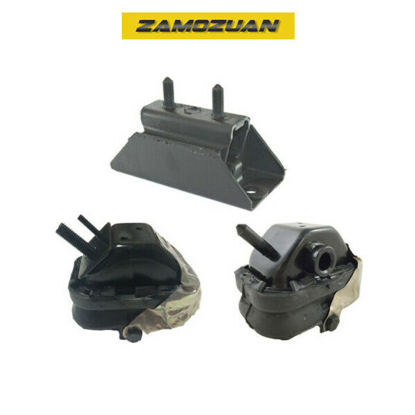 Fits 2004 ford f150 4 6 5 4l rwd engine motor trans for Ford f150 4 6 motor for sale