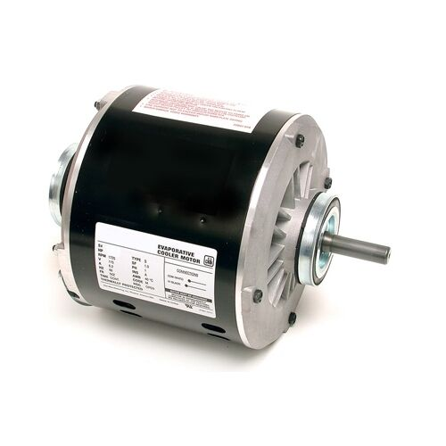 Evaporative Motor Blower Motor : Dial replacement evaporative swamp water cooler motor ebay