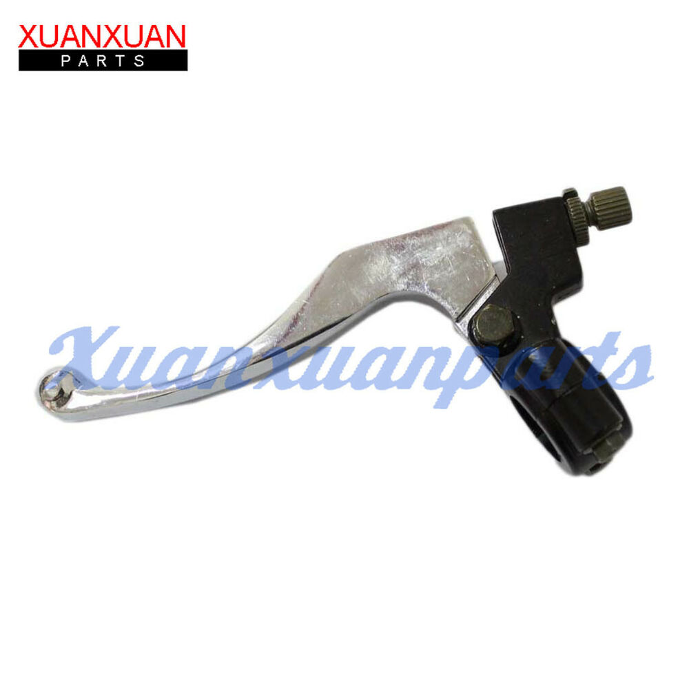 New Left Handle Clutch Lever For Yamaha YZ 80 85 100 125