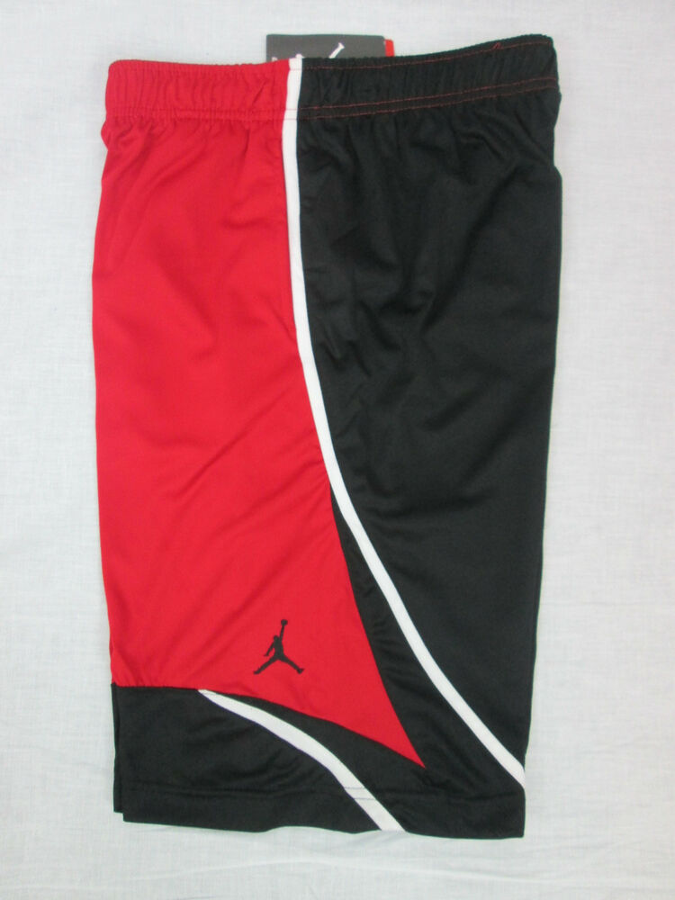 Know site black basketball shorts big penis