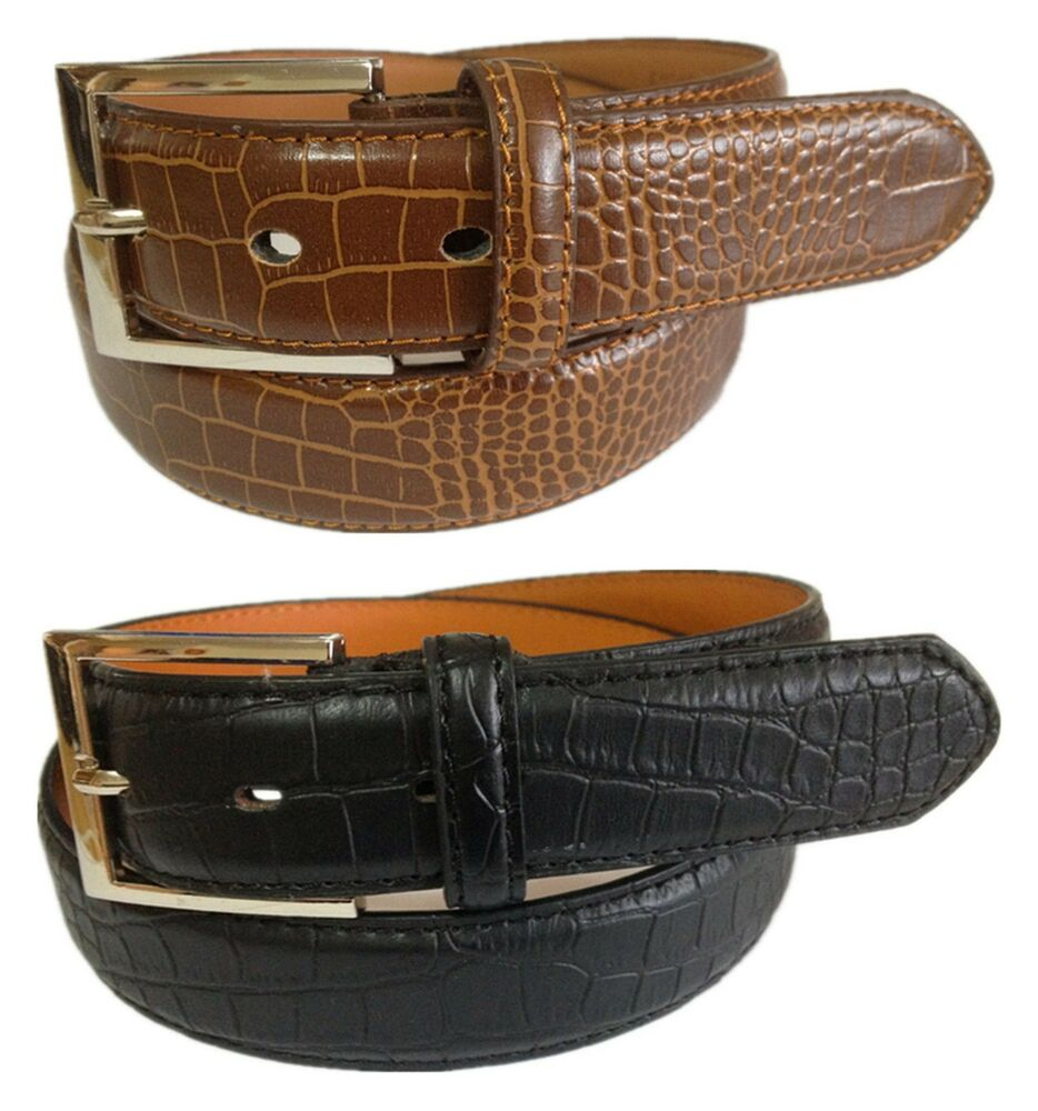 gtacashbank.ga Specialize in Men's & Women's Leather belts, casual belts, western belts, dress belts, jean belt, golf belts, leather belt straps, white belts, braided Great Men's selection, Quality and Price. Our customers can now buy quality men's & women's genuine leather belts directly from us.