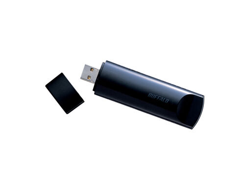 wireless lan adapter wifi usb dongle for samsung tv work. Black Bedroom Furniture Sets. Home Design Ideas