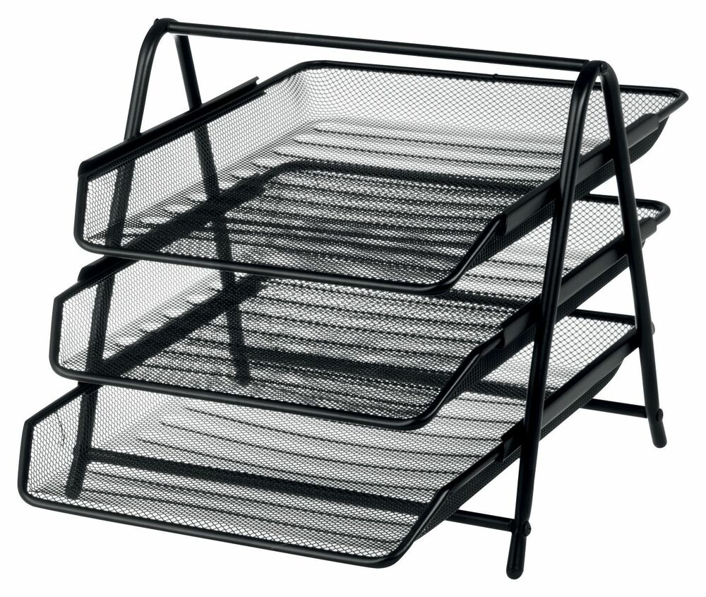 Variera Knife Tray Ikea 2 further 912945 as well Z Line Designs Claremont Desk 30 moreover Rolodex Covered Business Card Tray additionally 271794727820. on office depot mesh tray