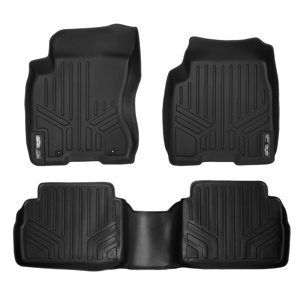 nissan rogue mats autos post. Black Bedroom Furniture Sets. Home Design Ideas