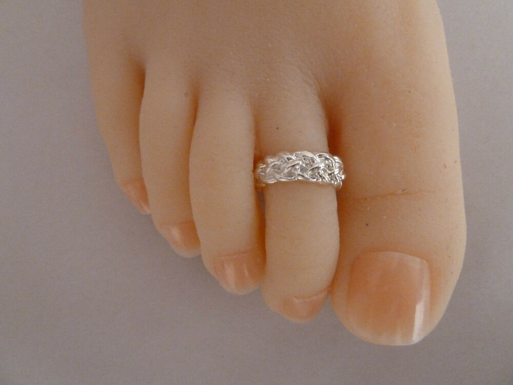 How To Enlarge A Ring Yourself