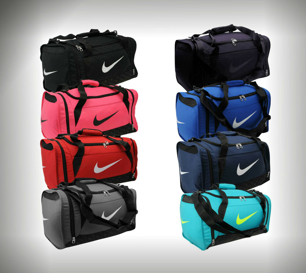 Luxury Nike C72 Legend 20 Women39s Duffel Bag  SU14 Amazoncouk Sports
