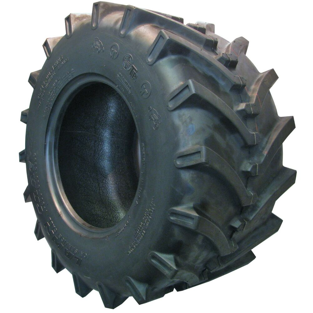 Lawn And Garden Tractor Tires : Tire lawn