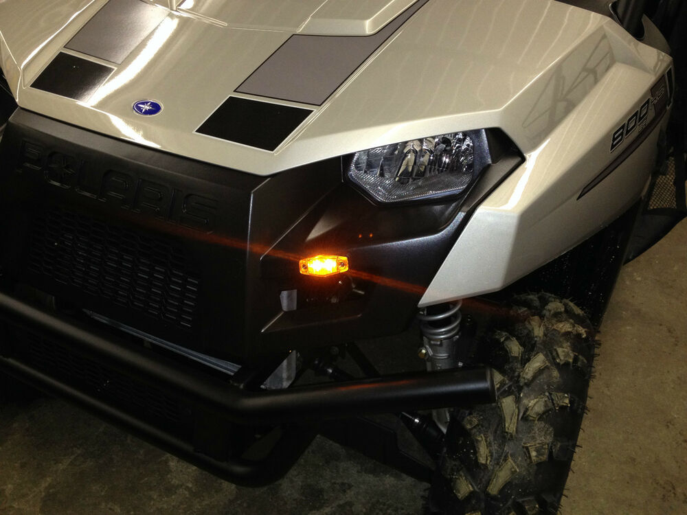 S L additionally Ba A Efe D Bc B Tail Light Armors further S L moreover Xturnsignal   Pagespeed Ic Flfl Vhqpx together with Rs W H. on polaris ranger turn signal light kit