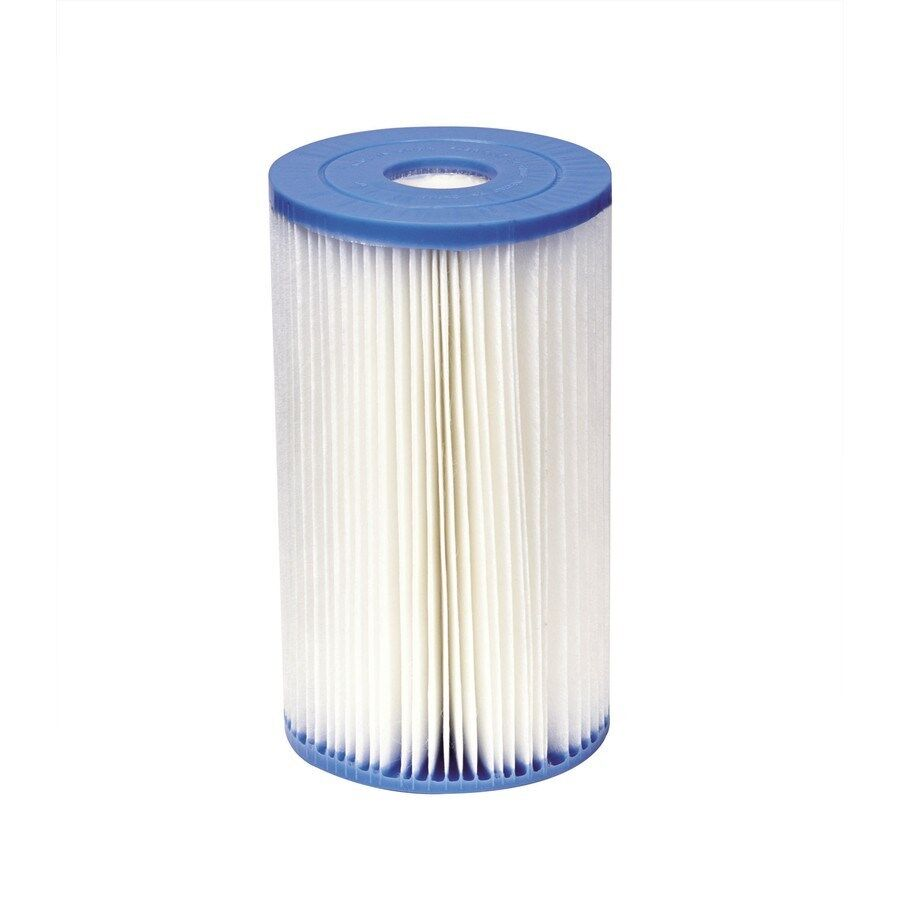Intex 59905lw Replacement Filter Cartridge B New Ebay