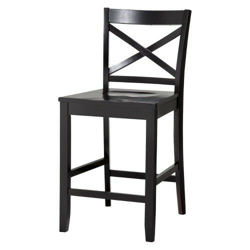 Threshold Carey 24 Quot Counter Stool Ebay