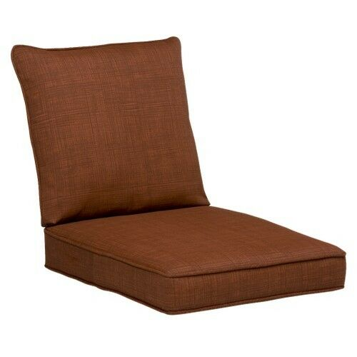 Madaga Outdoor ConversationDeep Seating Cushion Set Red  : s l1000 from www.ebay.com size 500 x 500 jpeg 18kB