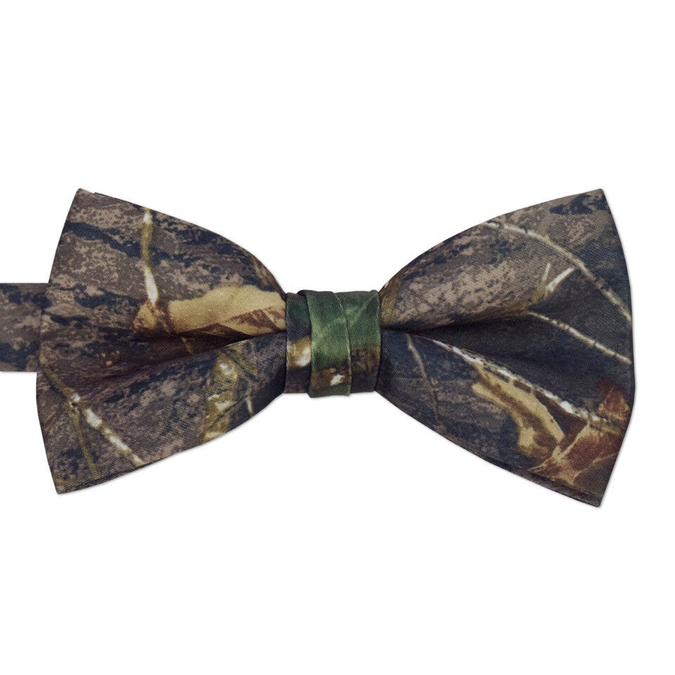 Free shipping on men's ties at manga-hub.tk Shop neckties, bow ties & pocket squares from the best brands of ties for men. Totally free shipping & returns. Skip navigation. Earn $20 Notes with Nordstrom Rewards. Camo Check Geometric Medallion Novelty Paisley & Floral Plaid Polka Dot Solid Striped.