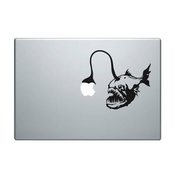 macbook aufkleber sticker decal skin air pro 11 13 15. Black Bedroom Furniture Sets. Home Design Ideas