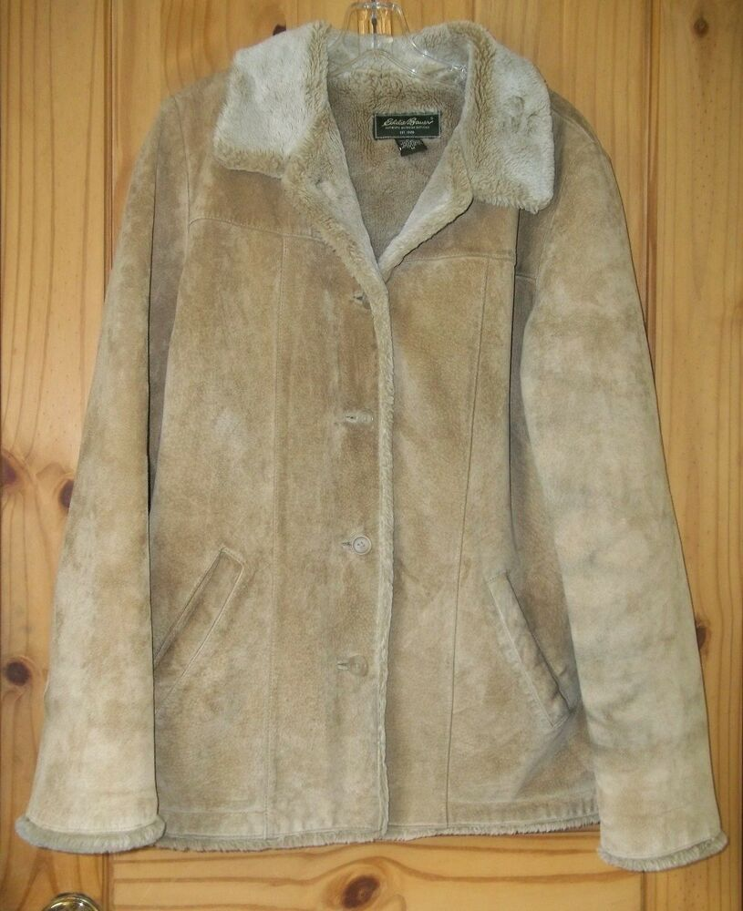 Brown Jackets For Womens