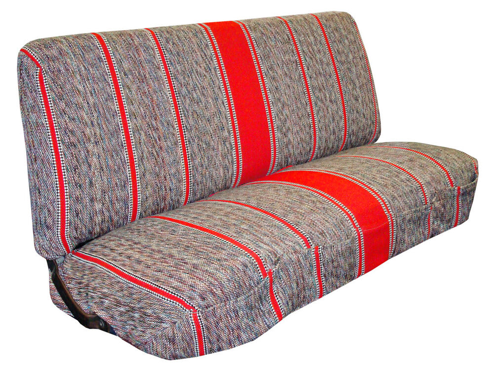 Bench Seat Covers For Trucks ~ Truck bench seat cover for full size trucks autos post