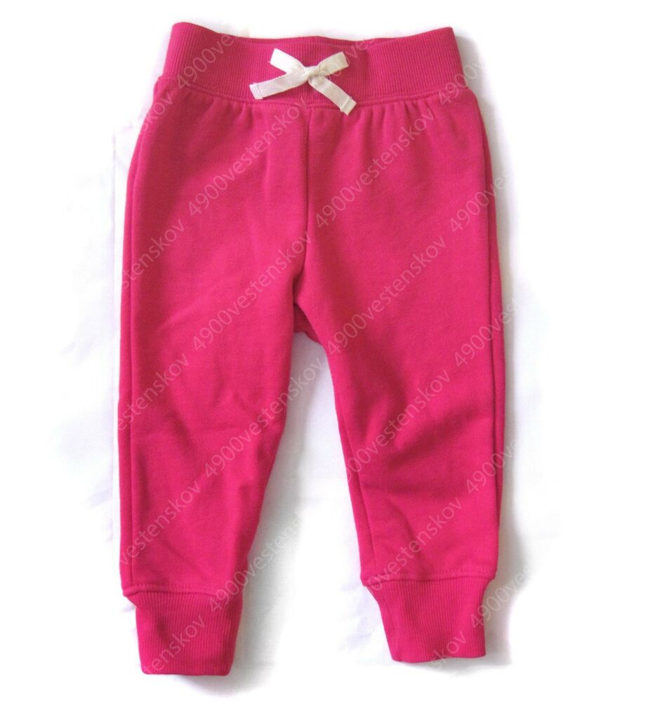 FREE SHIPPING AVAILABLE! Shop hereuloadu5.ga and save on Boys Pants Activewear.