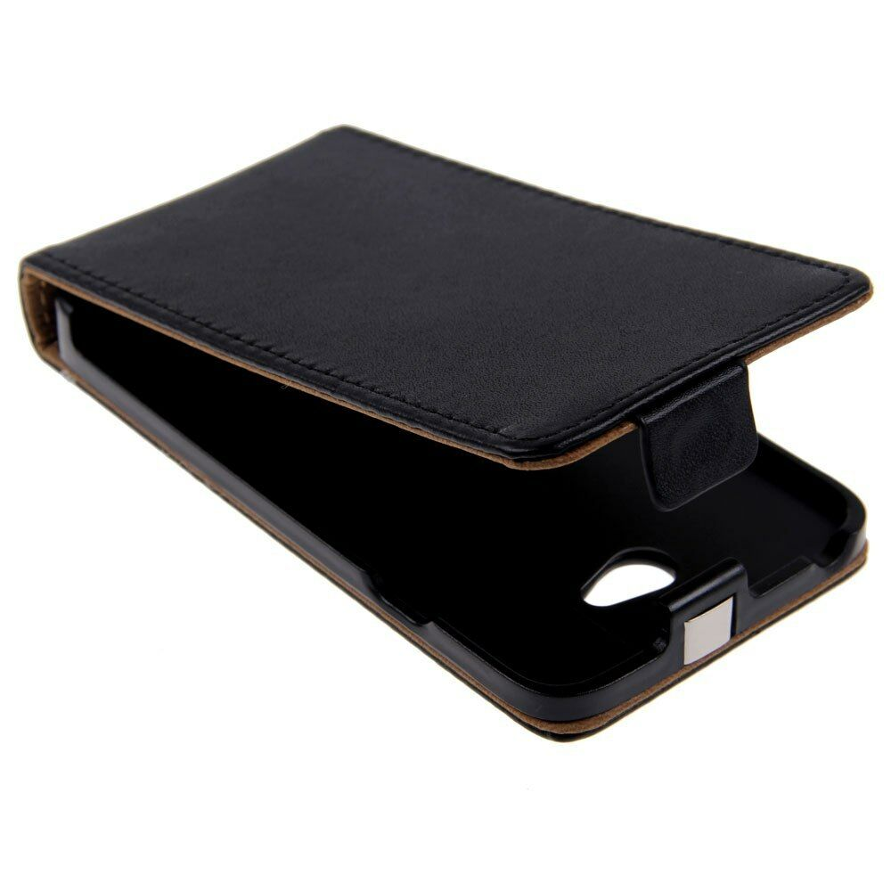 ... Protective Case Cover For LG Optimus L70 D325 MS323 Exceed 2 : eBay