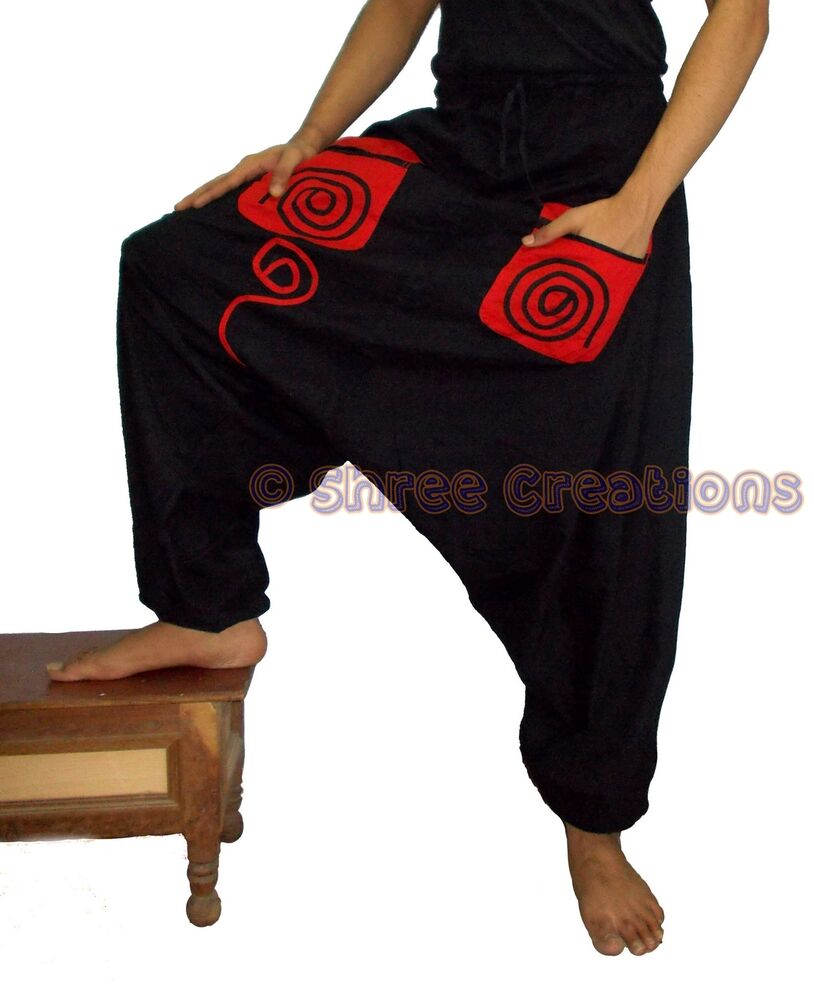 Excellent Yoga Pants For Women India  Yoga  Fashion Styles Ideas VkdOPabKm5