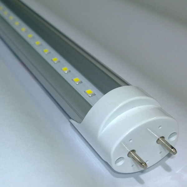 LED T8 LIGHT TUBE FLUORESCENT LIGHT REPLACEMENT COMMERCIAL