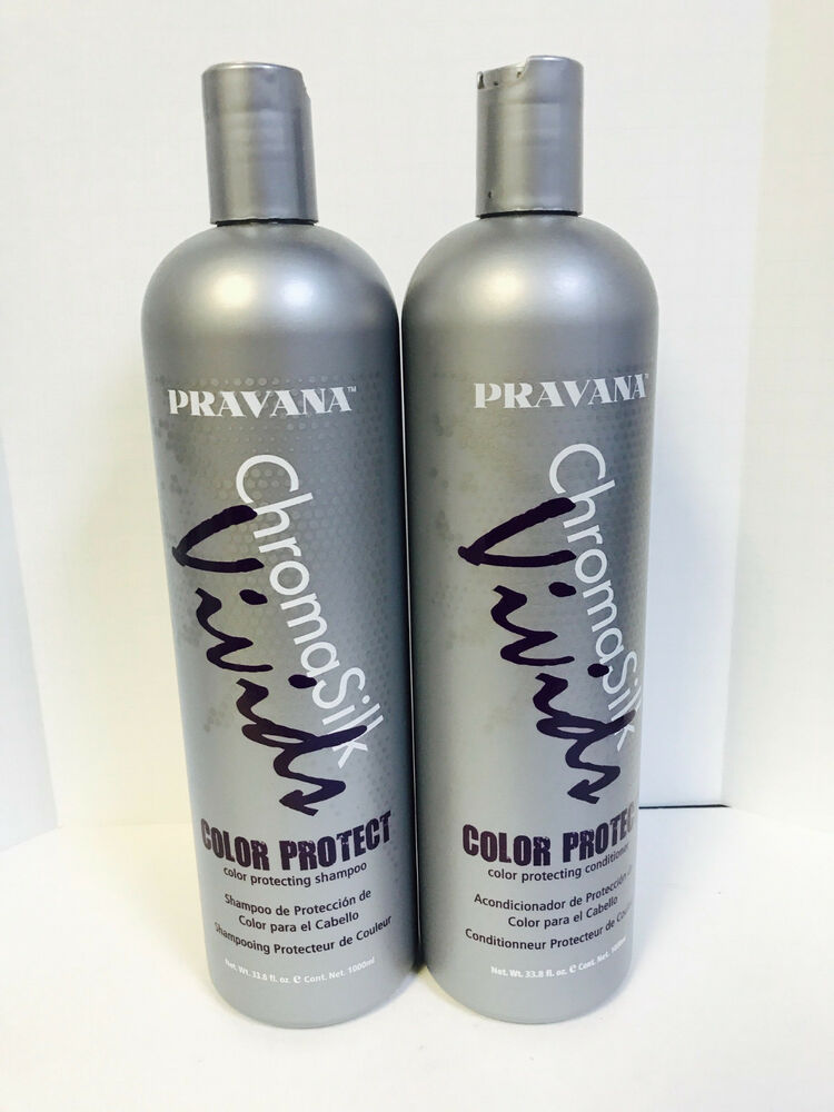Pravana Hair Color Ebay  hairstylegalleries.com