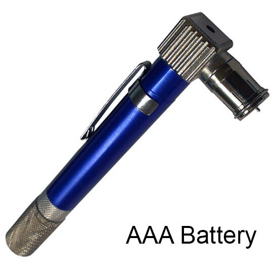 Coaxial Cable Tester : Eagle pocket toner cable tester coaxial dc continuity