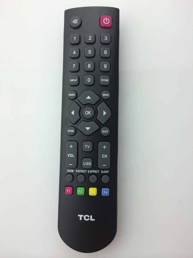 Here is how to Program a COX Remote Control. Your Cox Universal Remote Control is already programmed to operate your cable converter, an RCA TV, an RCA VCR and a Pioneer audio receiver.