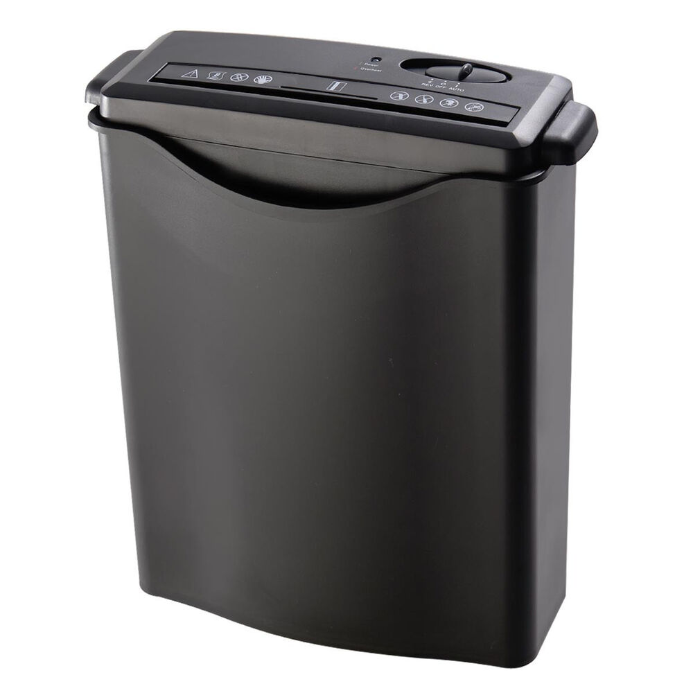 staples paper shredders Shredders we know that getting the right shredder is important - especially when document destruction and confidentiality is an read more.
