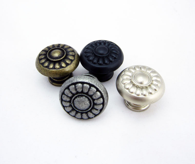 antique kitchen cabinet knobs antique style kitchen cabinet knobs drawer pulls 4097