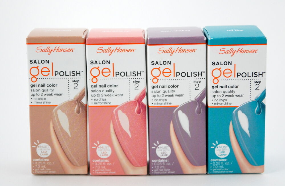Sally Beauty Supply currently has more than 2, stores in the U.S., Canada, Mexico, and Western Europe. The company sells thousands of products for home and salon and offers discount cards for beauty college students, beauty professionals, and everyday customers who just want great deals/5(9).