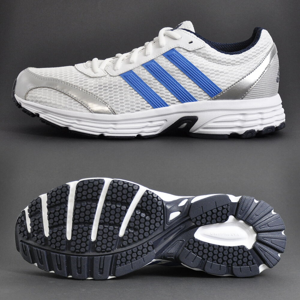 Adidas Litestrike Eva Shoes