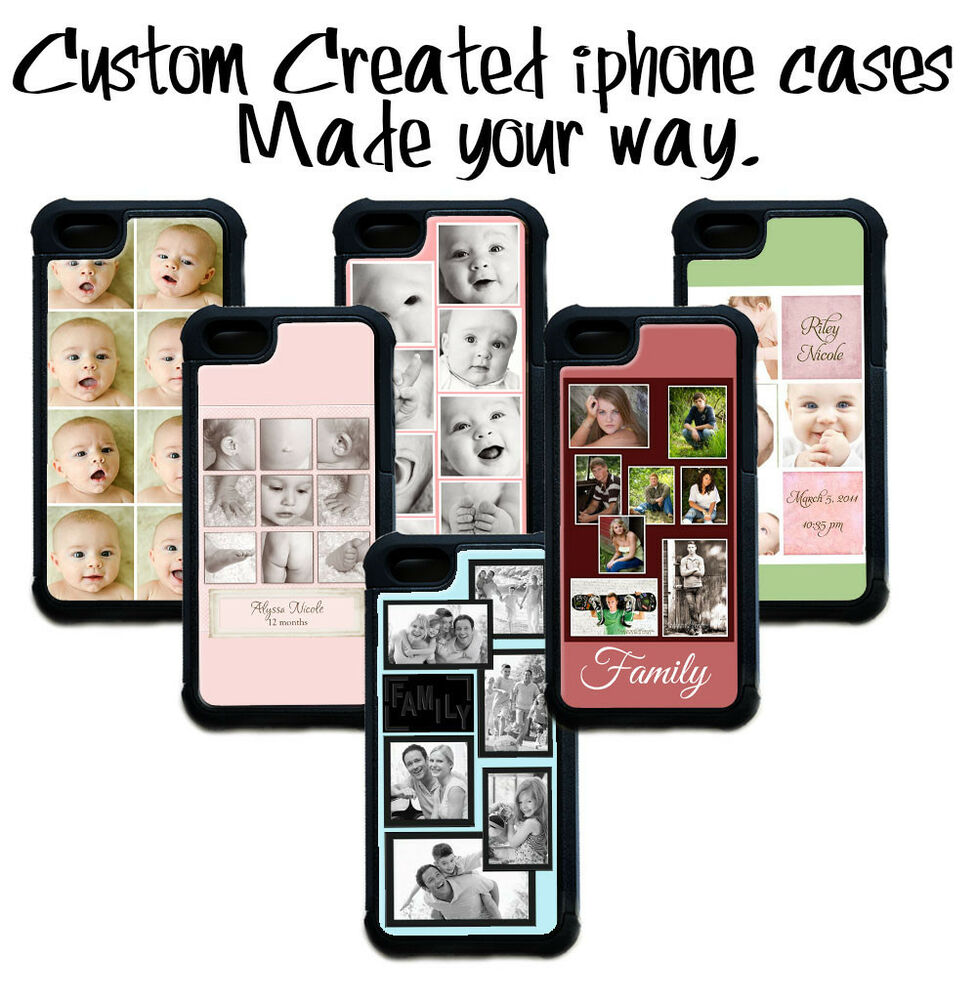 customize iphone 5s case personalized custom iphone 5s cover ebay 9947