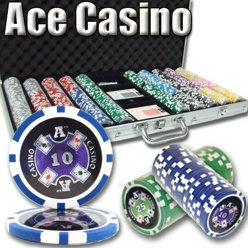ace casino free chips