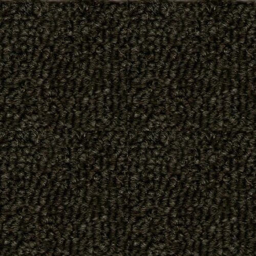 22 select contract carpet tiles anthracite black grey for Contract flooring