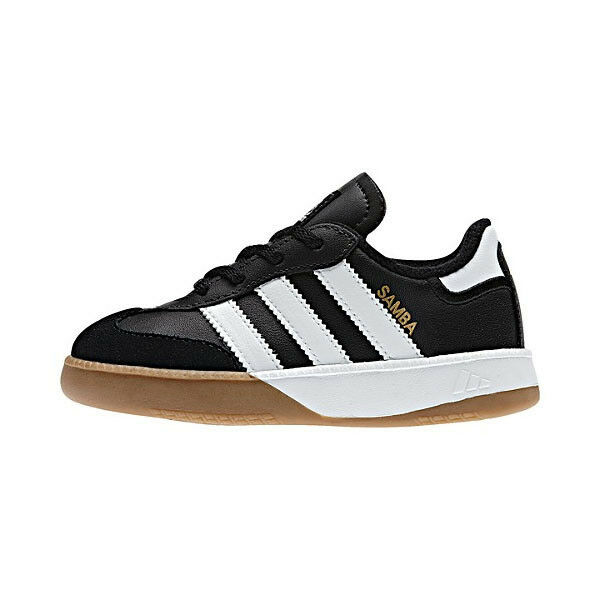 Adidas Toddler Indoor Soccer Shoes