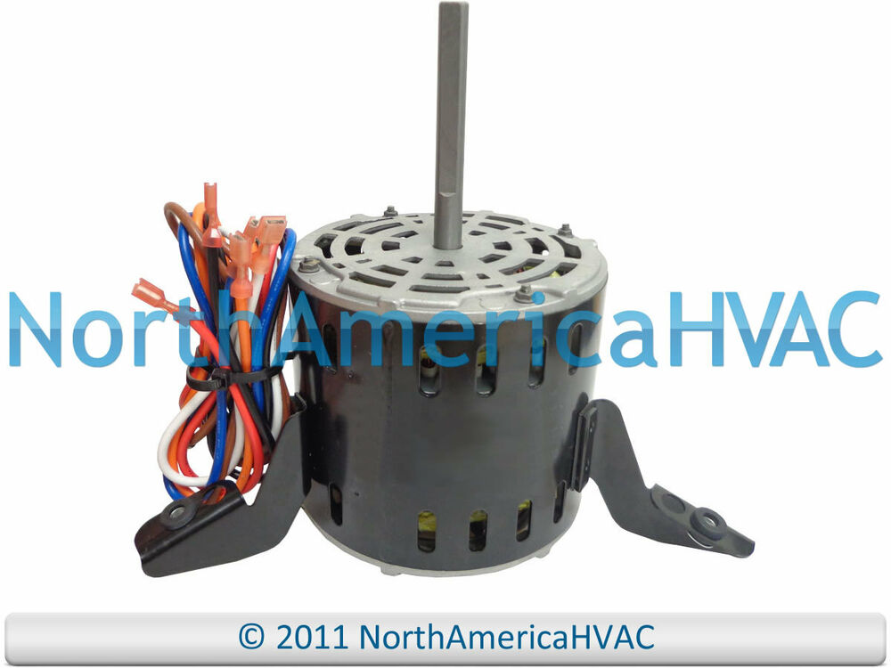 B1859000 Goodman Power Vent Motor 140 Hp 3000 Rpm B1859000 Goodman together with 221529744313 moreover Carrier Fan Coil Unit Wiring Diagram besides Plus 80 Furnace   Gas Furnaces Findthebest   L 407 Bryant additionally Furnace Draft Inducer Blower Motor. on rheem furnace inducer motor replacement