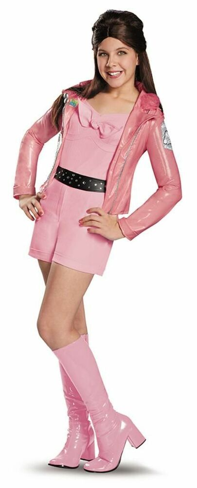 from Cade naked teen beach movie costumes