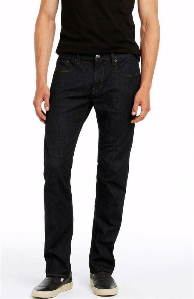 Armani Jeans Shoes On Shoppinder