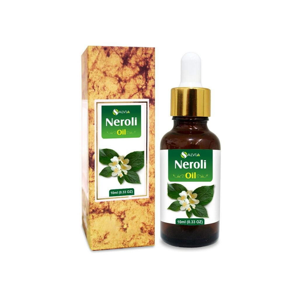Essential Oils Natural Facebook Page