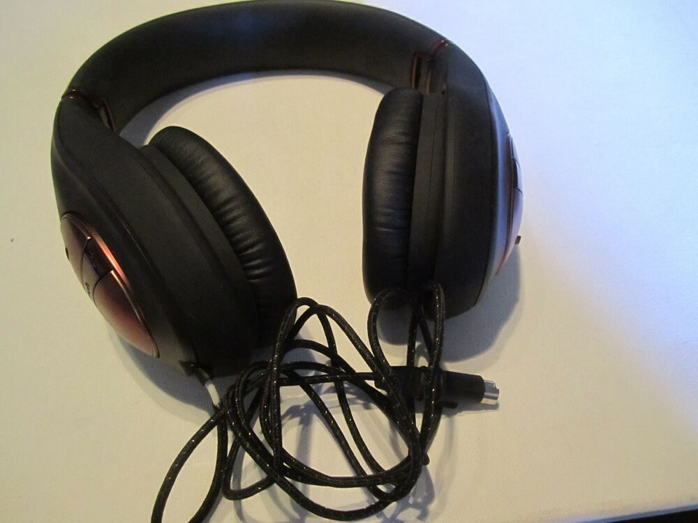Klipsch earbuds noise cancelling - headphone over ear noise cancelling