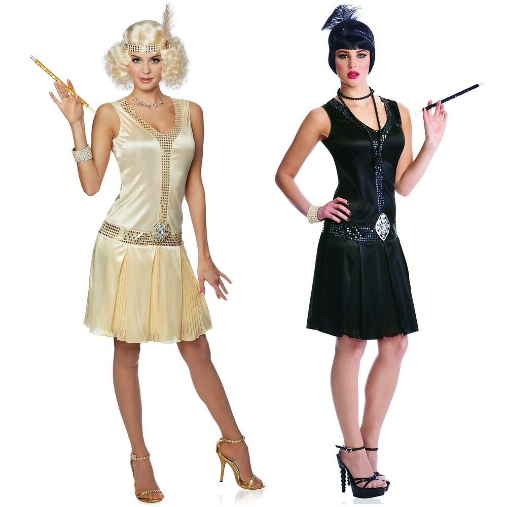 great gatsby and the 20s Lots of inspiration, diy & makeup tutorials and all accessories you need to create your own diy 20s great gatsby charleston flapper costume for halloween.