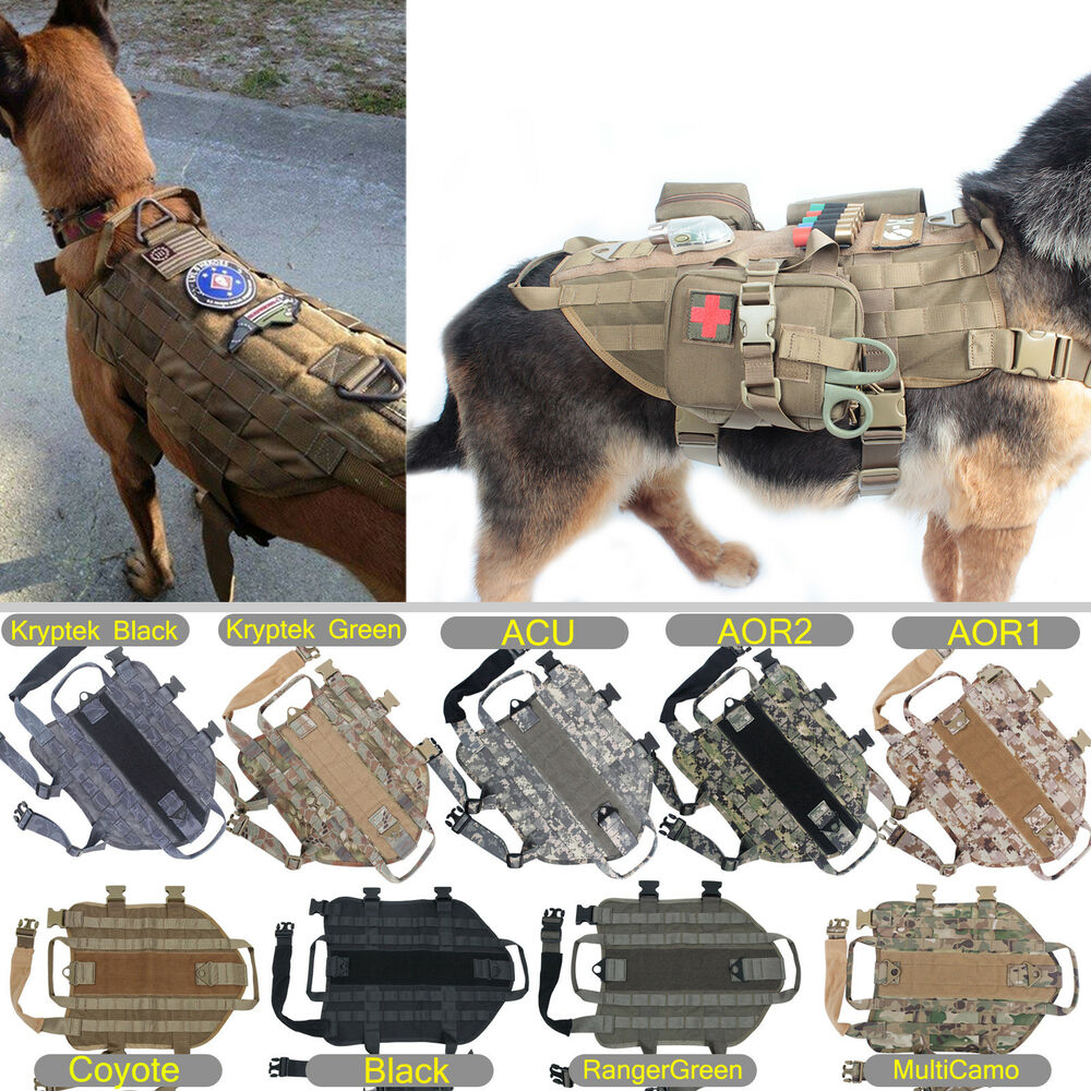 VAZDC2 as well Index additionally K9 Dog Catch Pole Pro 150cm moreover Livabit Tan Police K9 Dog Tactical Molle Vest Harness Leash Medium also What Does A Military  bat Trackers Edc Consist Of John Hurth Of Tyr Group Walks Us Through His Loadout. on police k9 tracking harness
