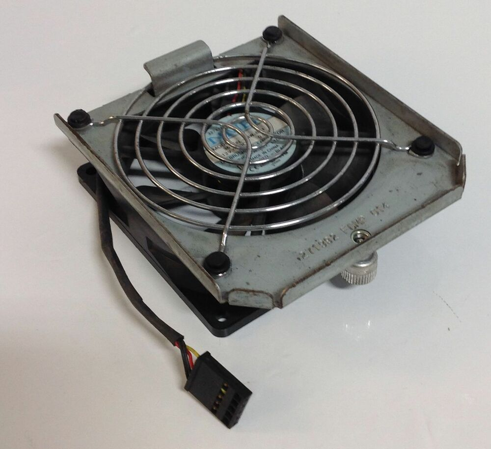 Dc Brushless Fan Motor : Nmb v a dc brushless fan motor k w b ebay