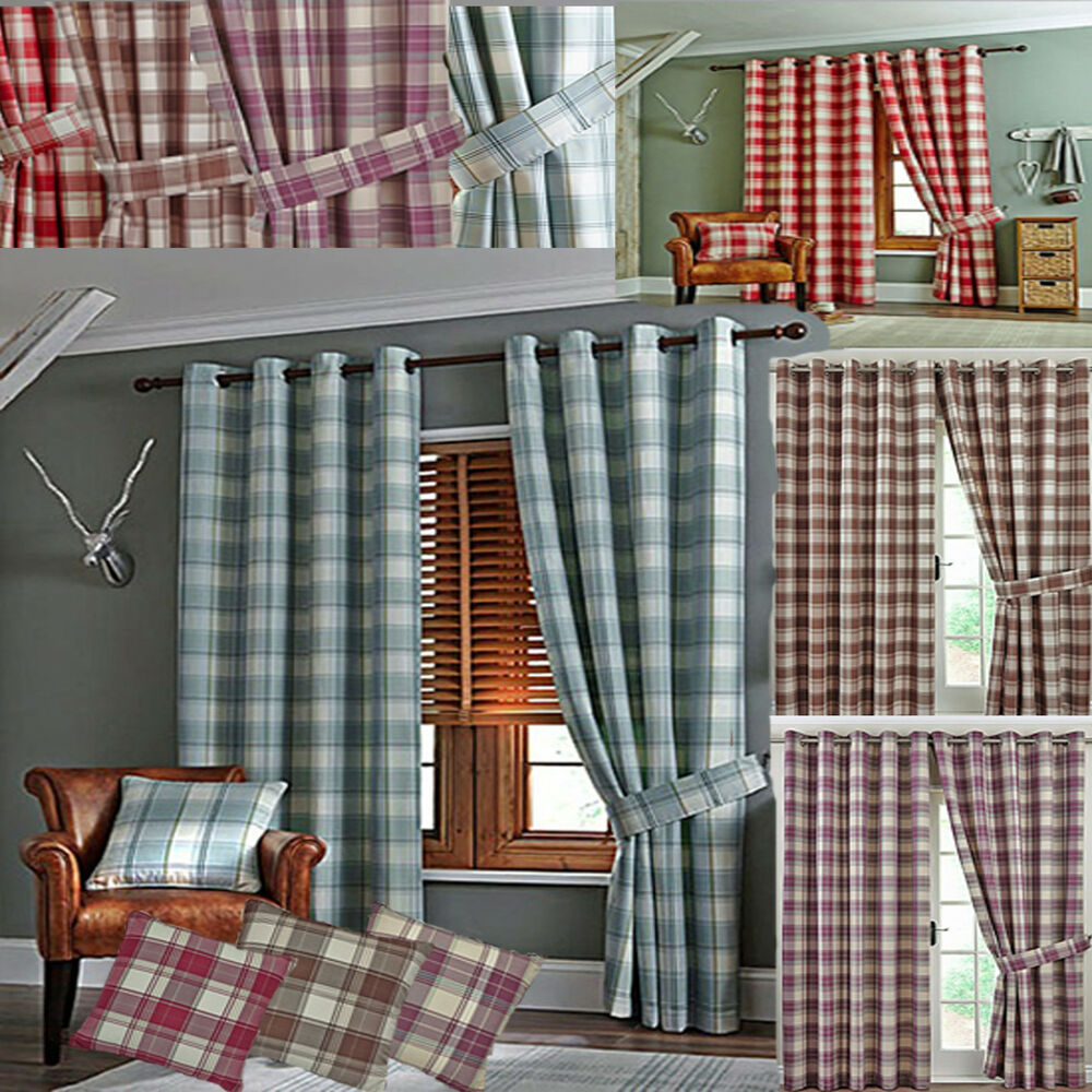 Lined Bedroom Curtains Ready Made 28 Images Floral Pencil Pleat Curtains Living Room Bedroom