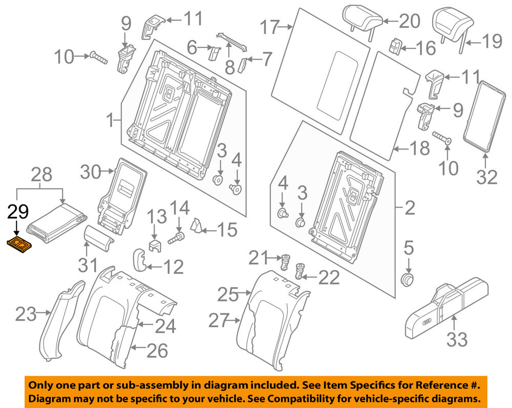 Ford 600 Oem Parts Diagram Schematic Diagrams 1970 Wiring Rear Seat Services U2022 Electrical Connectors