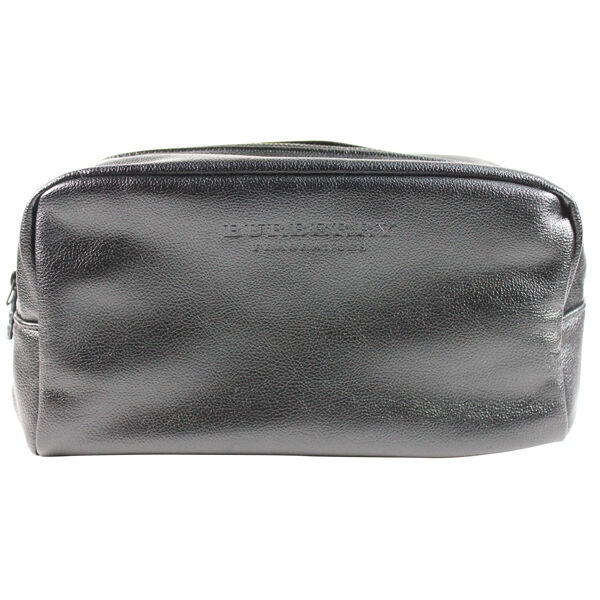 burberry mens bags outlet 4lb0  burberry mens bags outlet