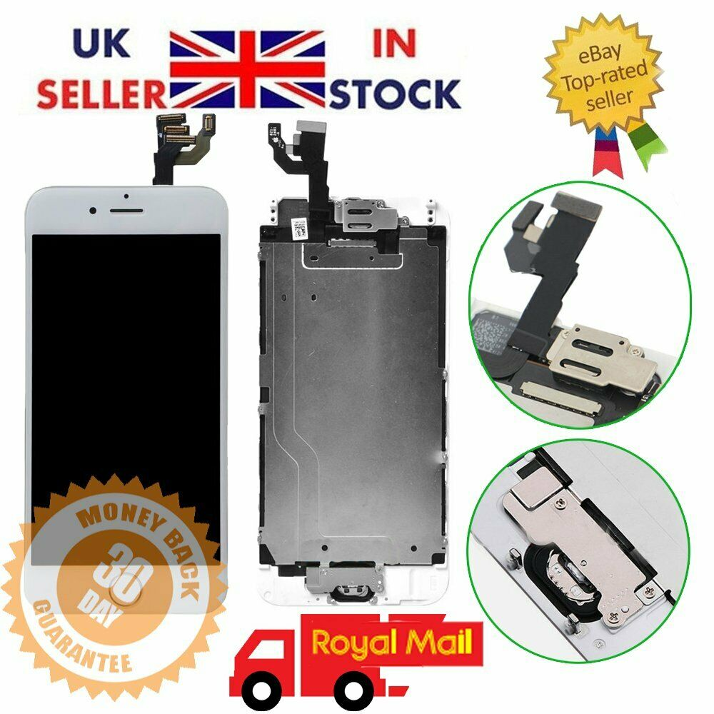 replacing iphone 5 screen for white iphone 5 replacement lcd touch screen digitizer 5275
